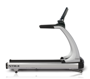 "True Fitness ES900 15"" Touch Screen"
