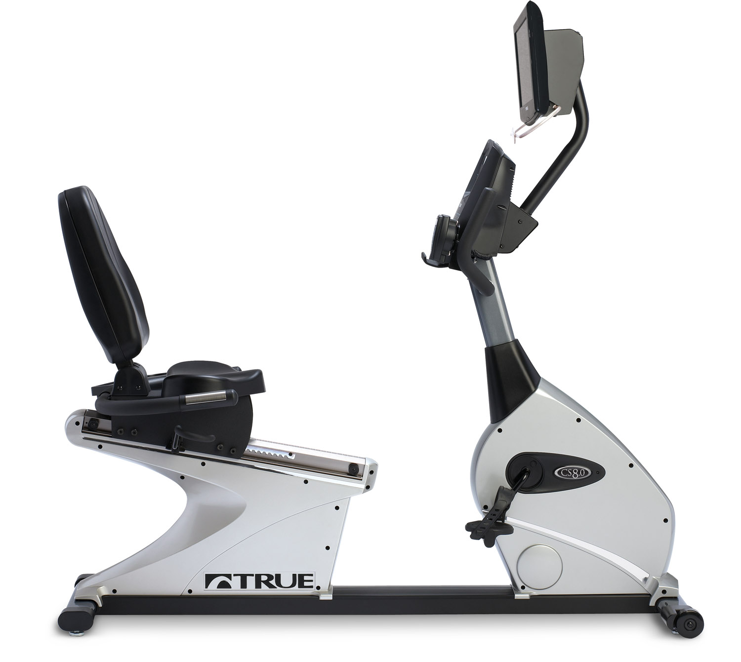 True Fitness CS800R