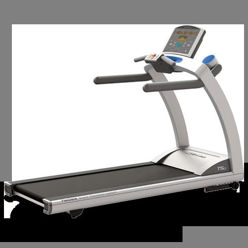 treadmills weslo good