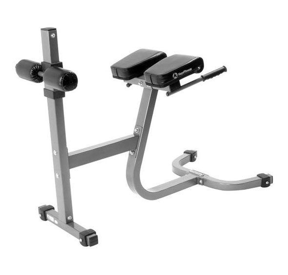 Keys Fitness Roman Chair