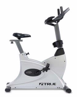 True Fitness ES9.0 Upright