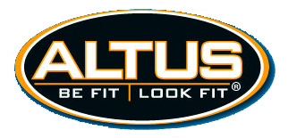 Altus Athletic