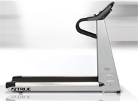True Fitness Z5 Treadmill